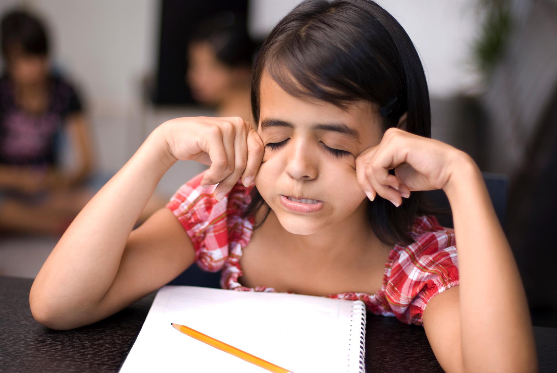 4 Ways to Help Children Regulate Their Emotions