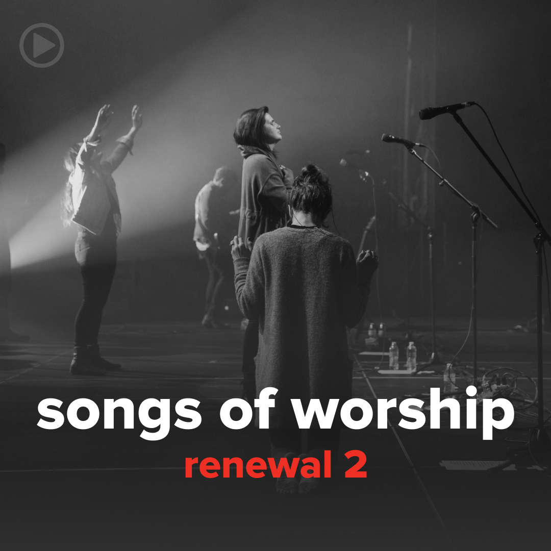 "Songs from ""Renewal 2"""