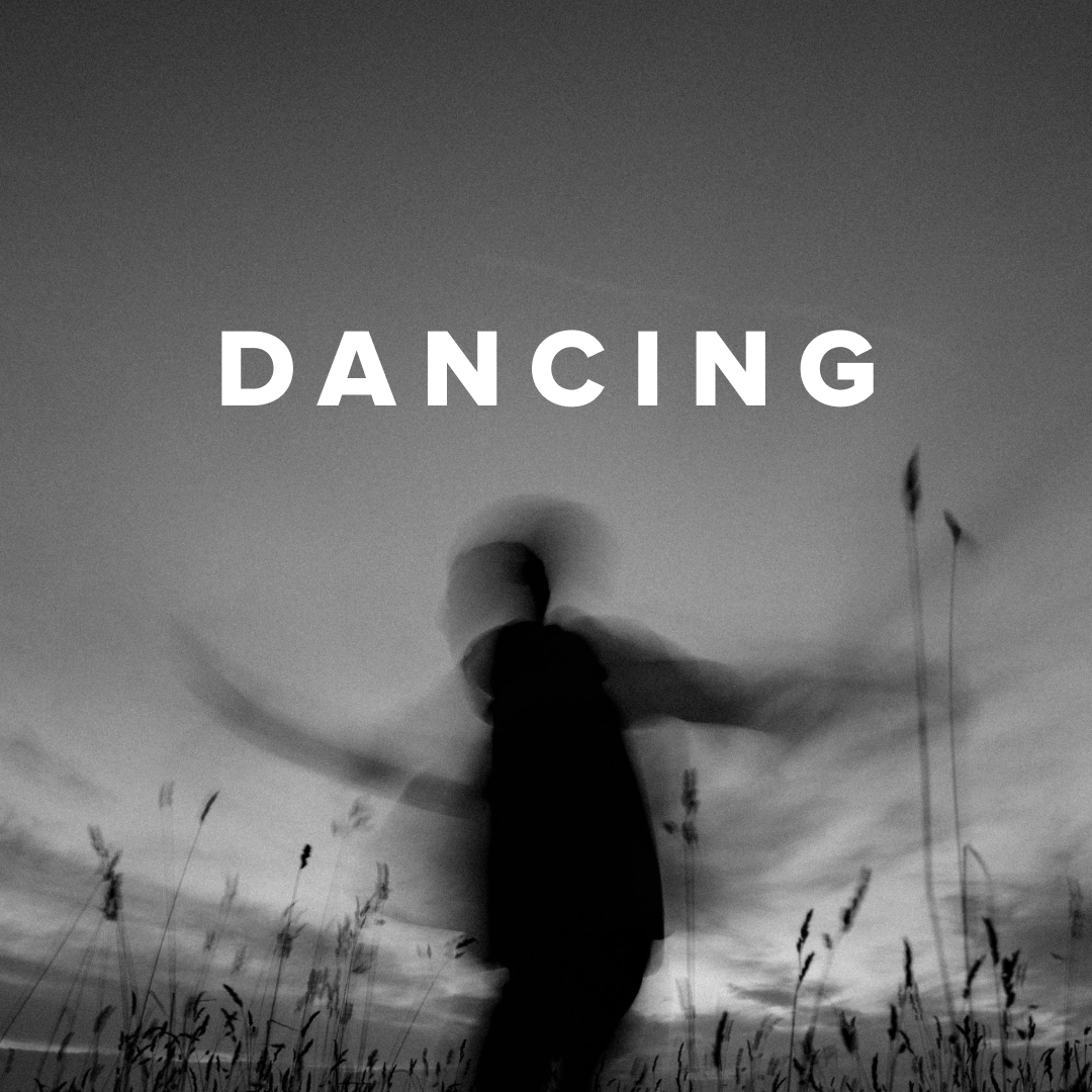 Sheet Music, Chords, & Multitracks for Worship Songs about Dancing