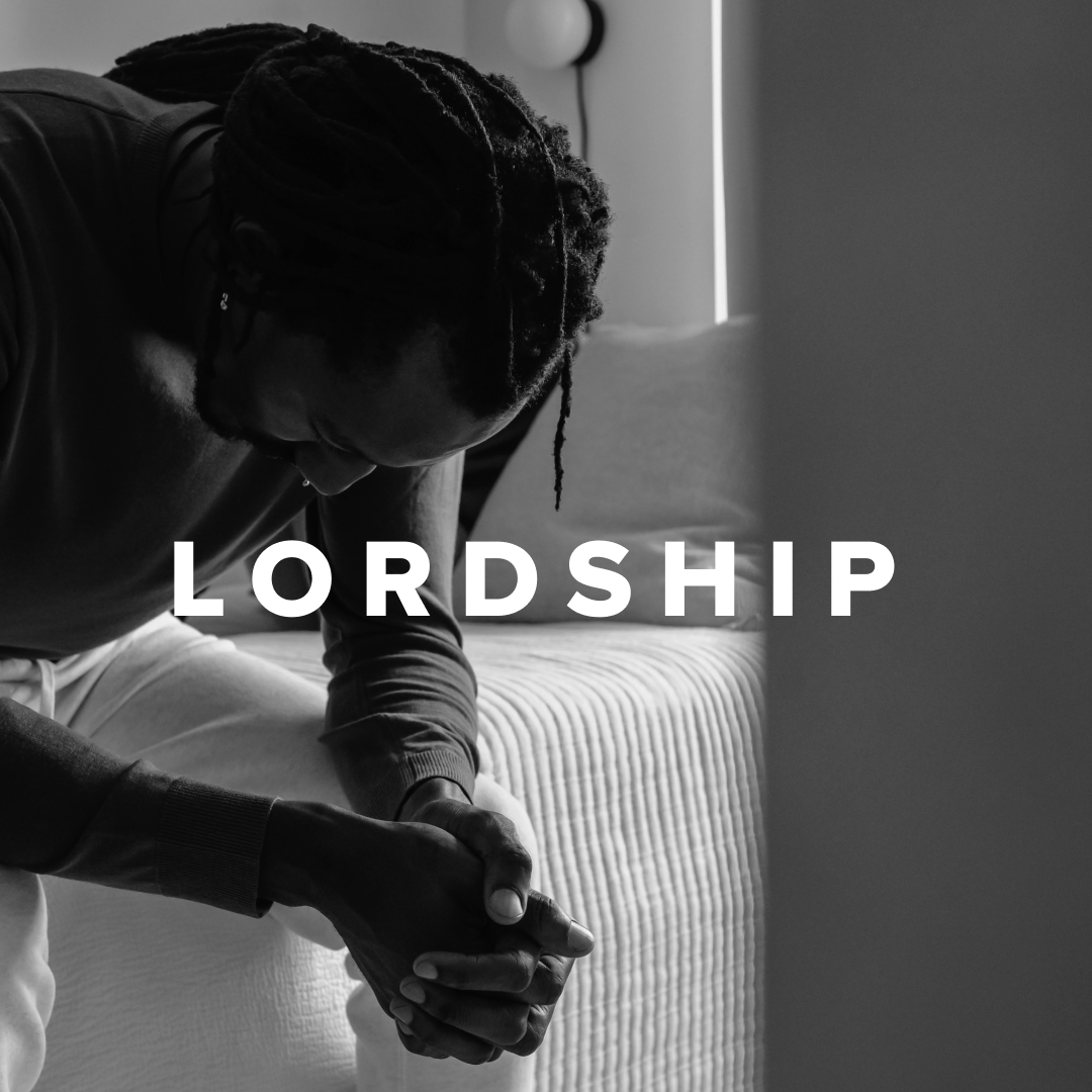 Worship Songs about Lordship