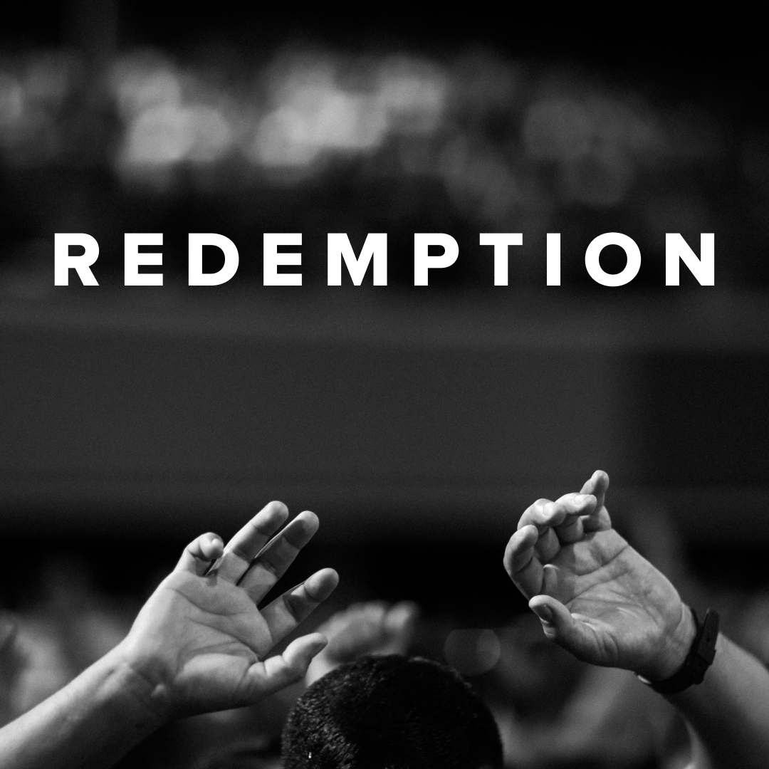 Sheet Music, Chords, & Multitracks for Worship Songs about Redemption