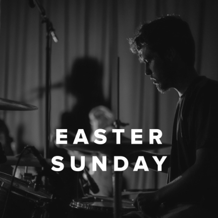 Worship Songs for Easter Sunday