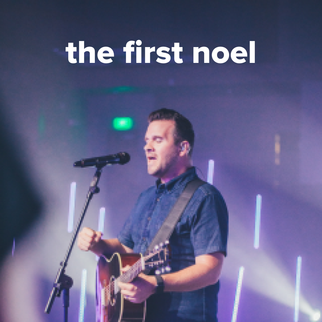 "Popular Versions of ""The First Noel"""