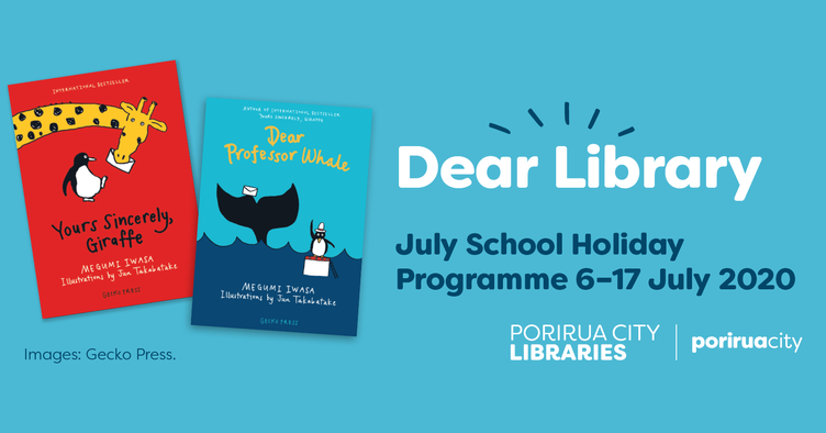 10985-Libraries Holiday Programme Dear Library 2020-Facebook Group cover 1640x856-v1FA.png