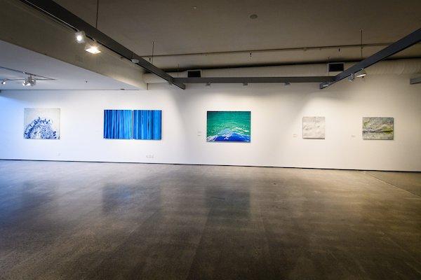Elizabeth Thomson The Greening of New Blueland 2018_14