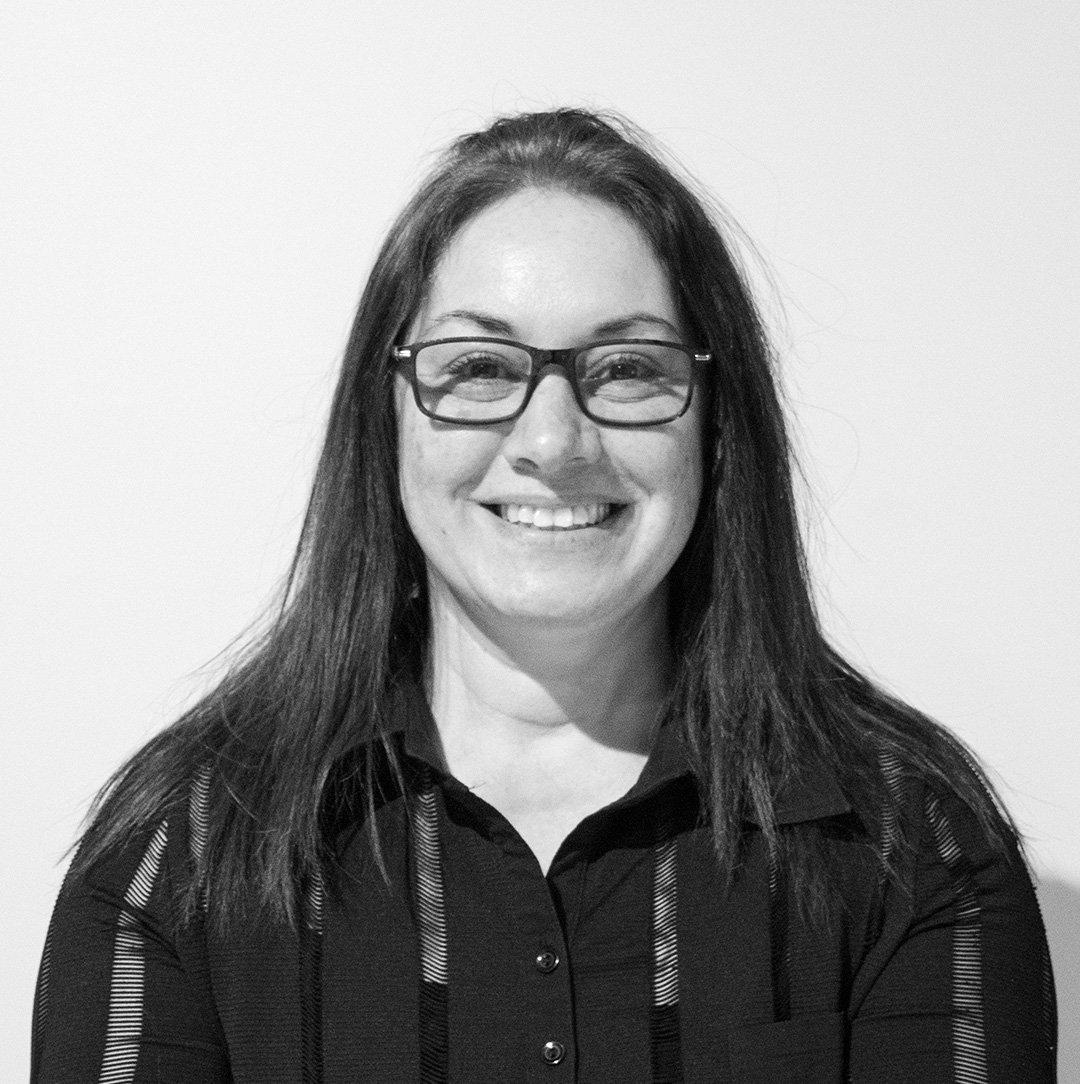 Julie Noanoa 2020