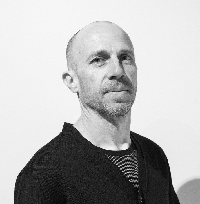 Stuart Forsyth 2020