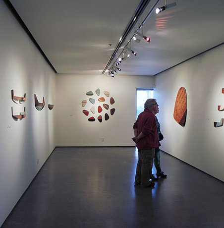 luke-kelly-migration-exhibition-install-shot_pataka-oct-2016_1