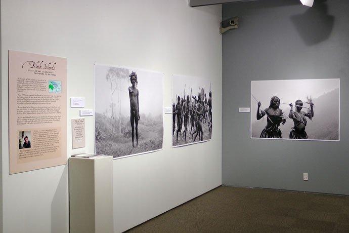Ben-Bohane-The-Black-Islands-exhibition-shot-2