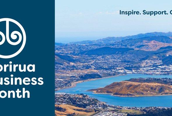 Porirua_Business_Month_2021-website_banners-619_x_325_px-v1.jpg