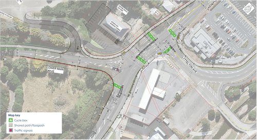 1312 HALO 11339-Kenepuru Dr Intersections-A2 MAP only-ff.jpg