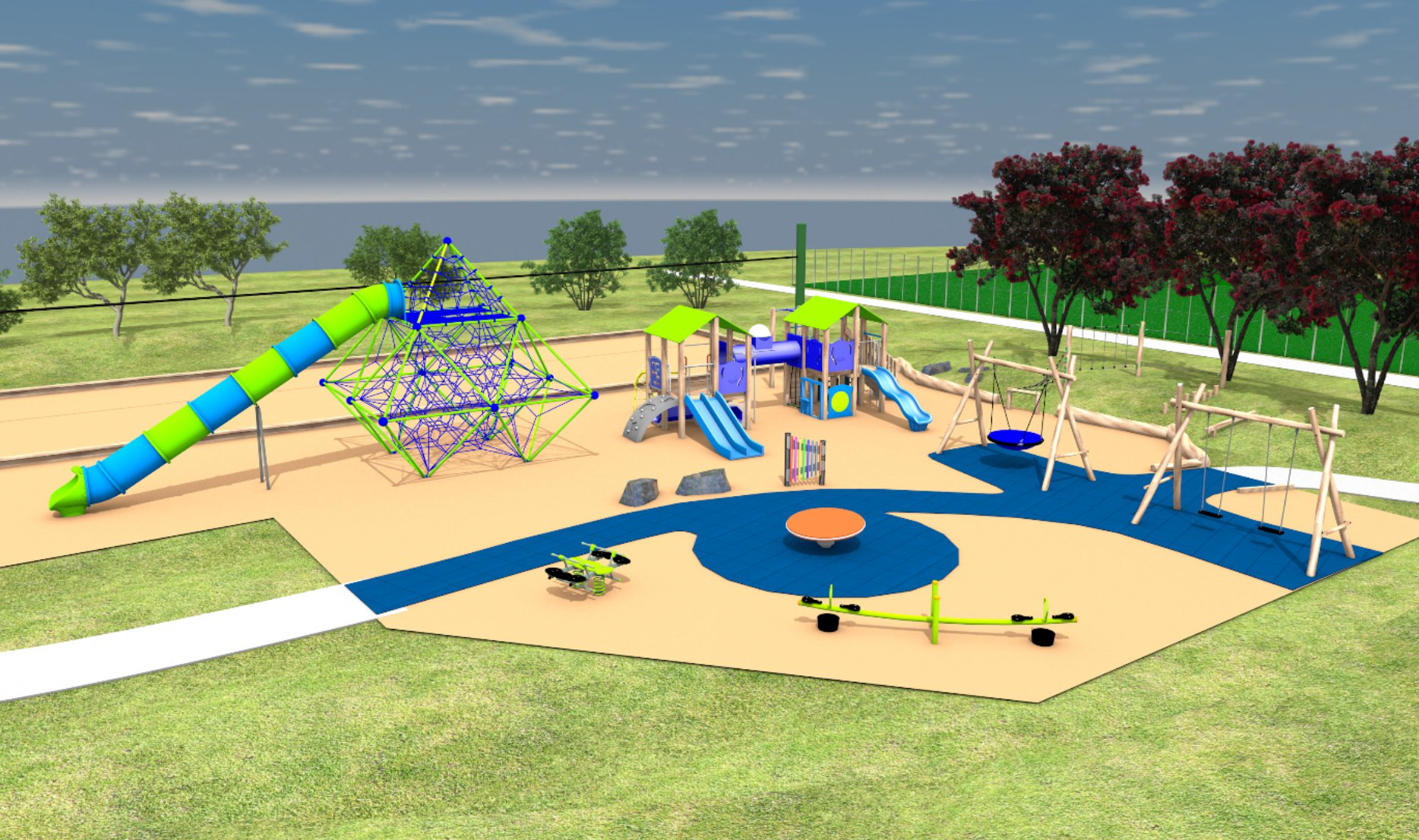 Ascot Park Playspace Upgrade Vote results-image.jpg