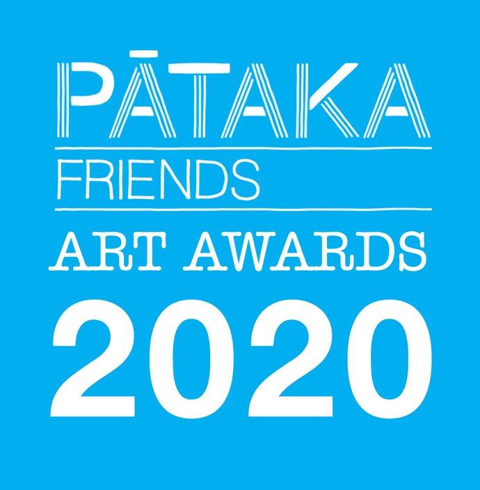 FOPAA 2020