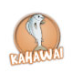 Dash Kahawai icon