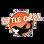 Dash Orca icon