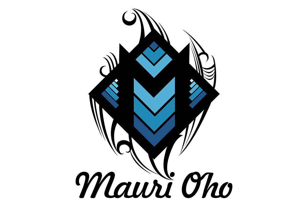 Mauri-Oho-Raranga-Logo.jpg