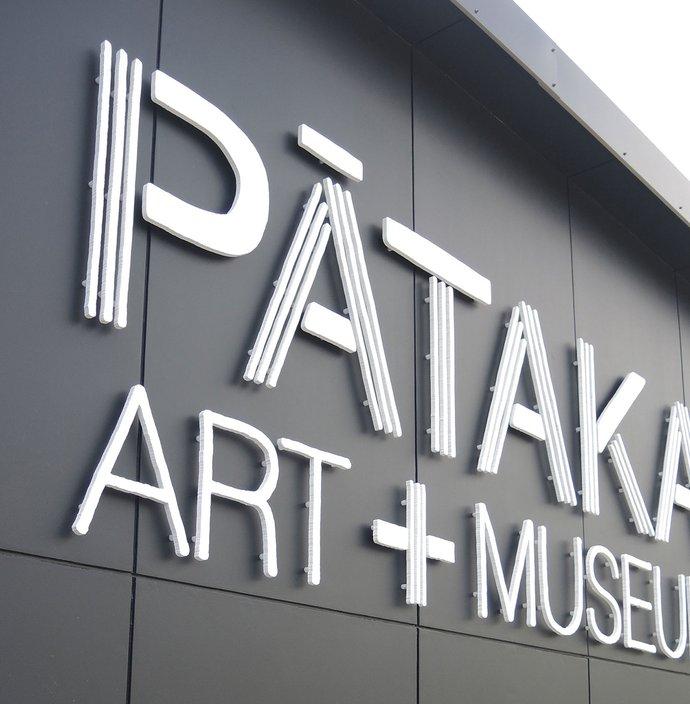Pataka-building-logo.jpg