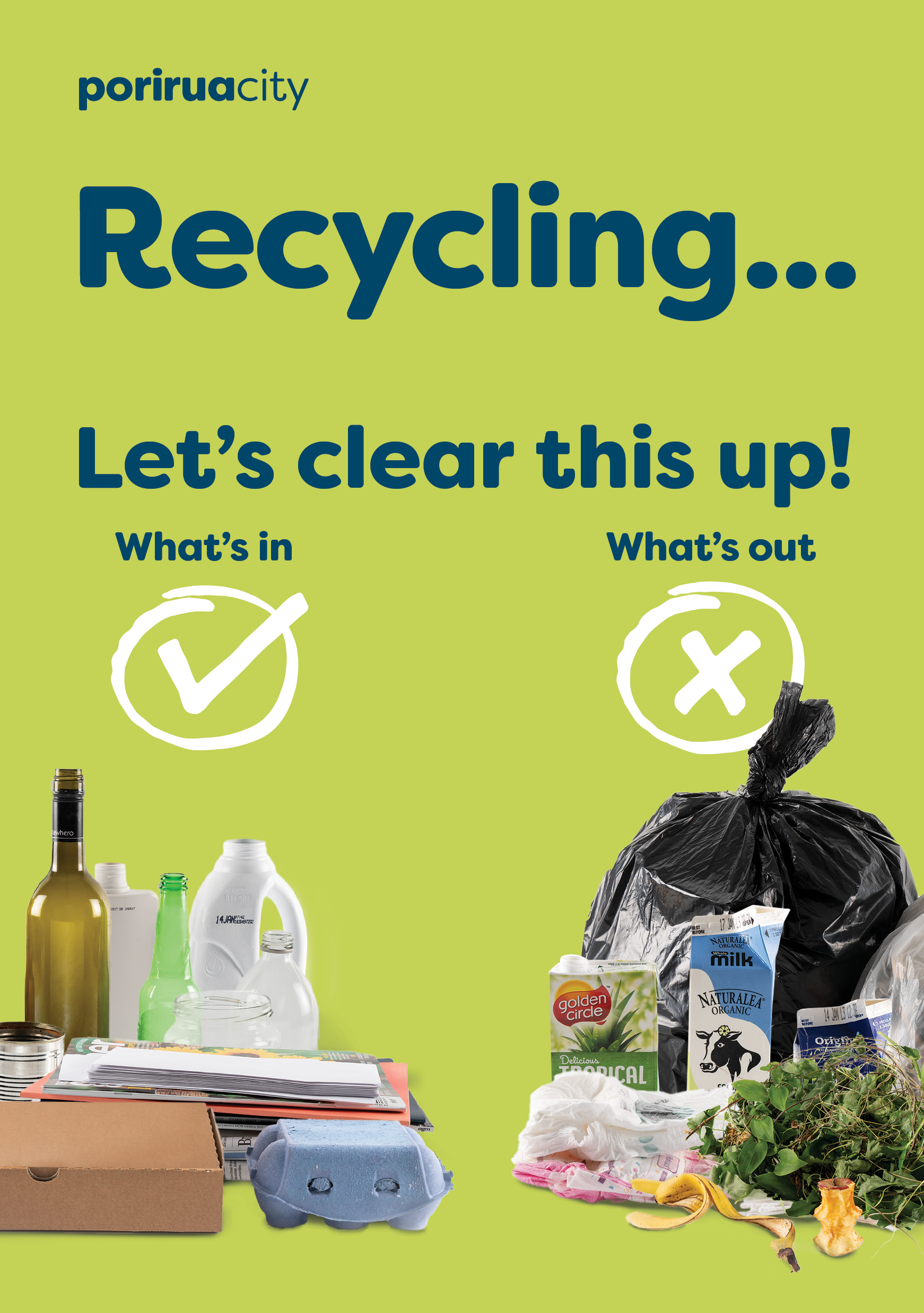 Recycling-Let's clear this up-seps-HR1.png