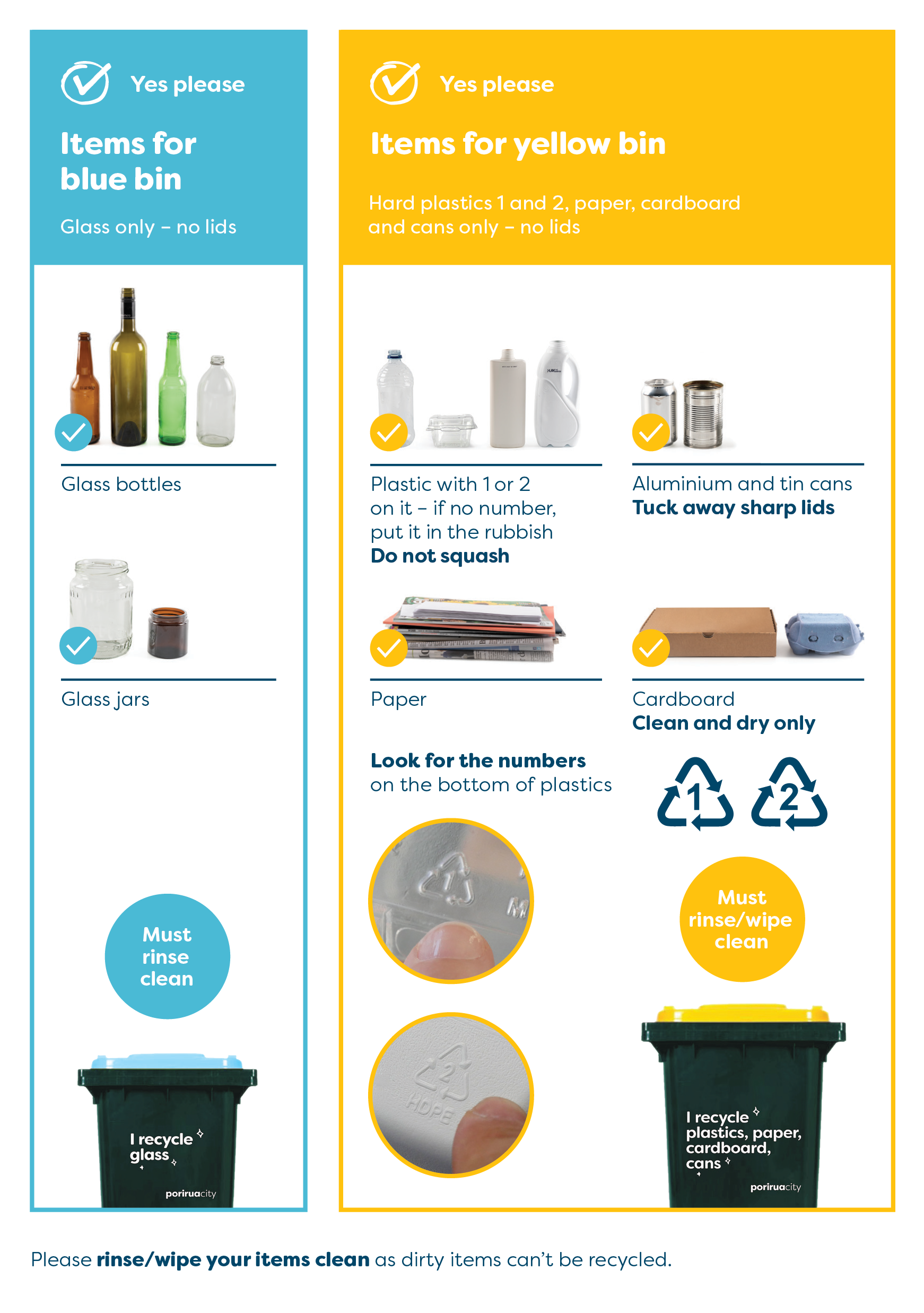 Recycling-Let's clear this up-seps-HR2.png