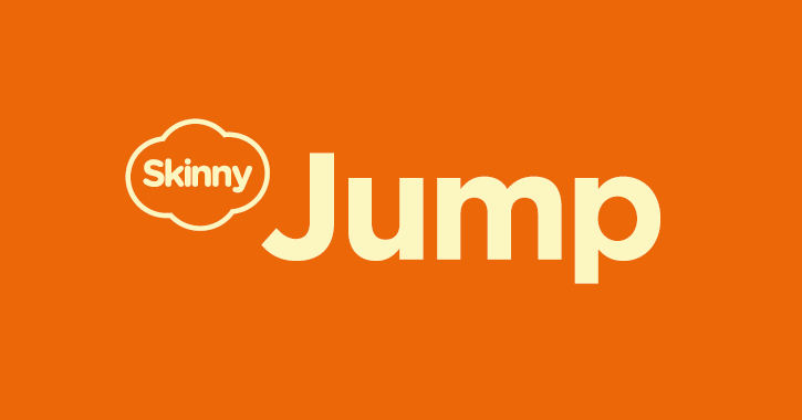 Skinny JUMP Image for Web (002).PNG