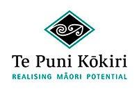TPK - Te Puni Korkiri - Realising moari potential