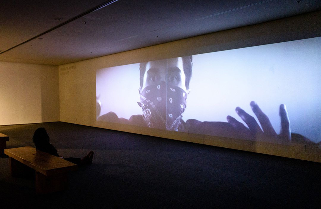 Tanu-Gago-Apparatus-film-still_Install-photo-by-Elias-Rodriguez-2019.jpg