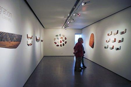 luke-kelly-migration-exhibition-install-shot_pataka-oct-2016_1