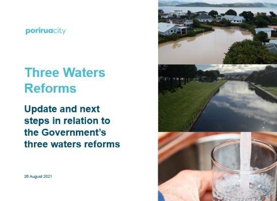 three waters reform tile.JPG