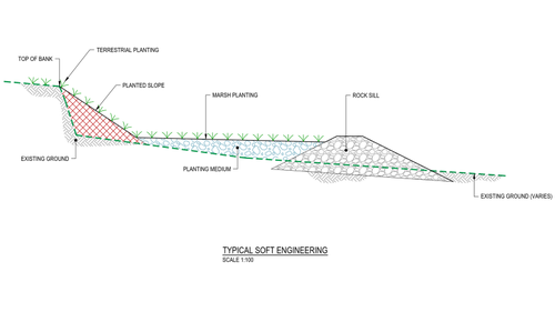 typical cross section of a soft engineering approach.png