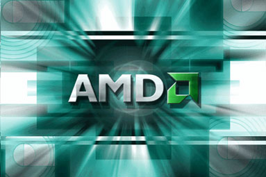 Úvaha: AMD v krizi – černá budoucnost IT průmyslu