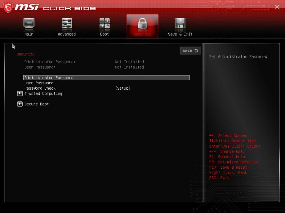 MSI GE76 Raider: Nejlepší herní notebook na trhu