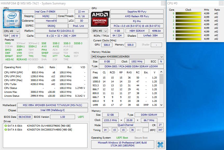 GTX 1660 OC 6G: Nejlevnější 1660 od Gigabyte v testu
