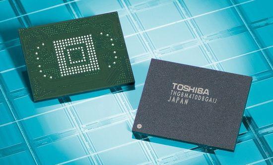 Technologie a zajímavosti z oblasti SSD disků II