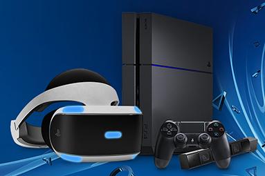 Přijde po letošní E3 konec herních konzolí?