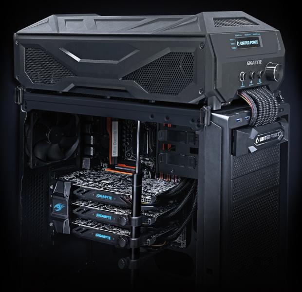Quo vadis, PC: počítače budoucnosti – malé, nebo velké?