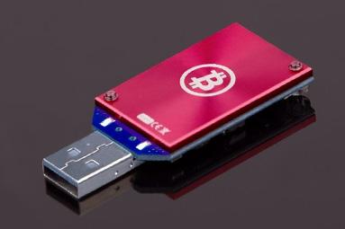 Bitcoin v roce 2015: pád na dno, nebo restart?