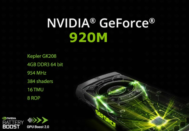 Nie každá nálepka slogom Nvidie alebo AMD znamená aj vysoký výkon vhrách. Základným modelom sa vyhnite, ich výkon je degradovaný malým počtom výpočtových jednotiek aúzkou pamäťovou zbernicou.