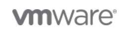 VMware ESXi 6.7: Profesionální virtualizace zdarma