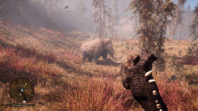 Far Cry 5: zábavnější, uvěřitelnější a děsně návykový