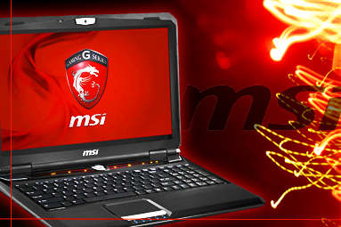 MSI GX60 — nejlepší herní notebook současnosti?