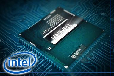 Intel Core i7-4770K – čtyřjádrový Haswell do desktopu
