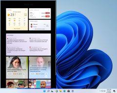 Na internetu se šíří ISO Windows 11, k oficiálnímu představení by mělo dojít příští týden