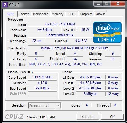 """Goldmax Monster 1.0 — nejvyšší výkon ve 12"""" kabátku"""