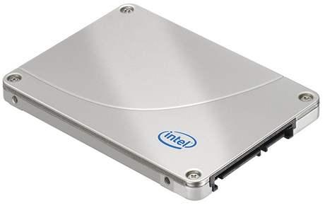 Optimalizace Windows 7 pro SSD - co funguje a co ne