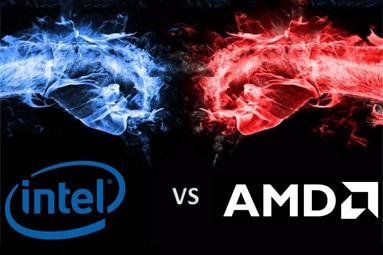 Proč jede Intel z kopce a proč není dobré se radovat