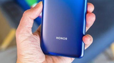 Honor 50 s Google službami se blíží. Známe datum tiskové konference