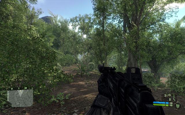 Crysis 2 — druhou apokalypsu si zahraje (téměř) každý