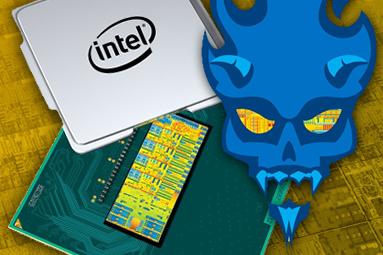 Intel Core i7-4790K: První 4GHz procesor Intelu v testu