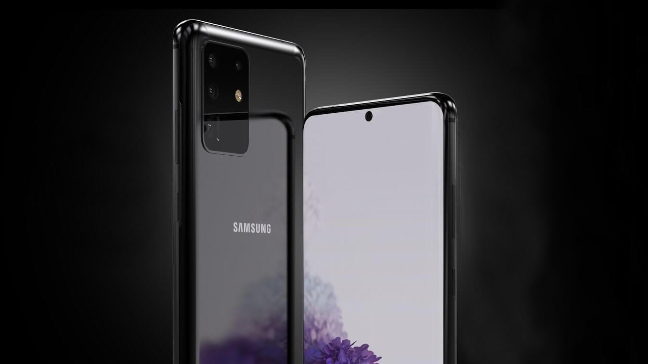 Samsung vybraným telefonům dopřeje tři roky systémových aktualizací. Jaké to jsou?