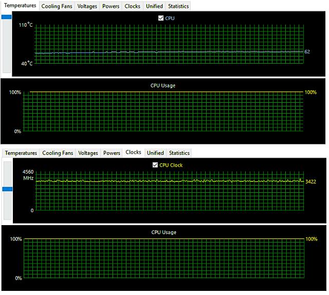 ASUS TUF Gaming FX705: AMD Ryzen 7 a GTX 1660 Ti